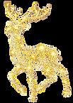 png-clipart-reindeer-lighted-illustration-reindeer-elk-christmas-decoration-elk-cool-chris