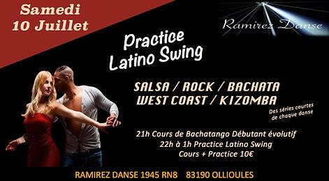 Soirée Latino swing 10 juillet.jpeg