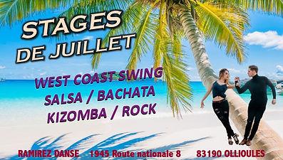 Stages Juillet.jpeg