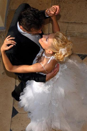 valse-de-mariage.jpg