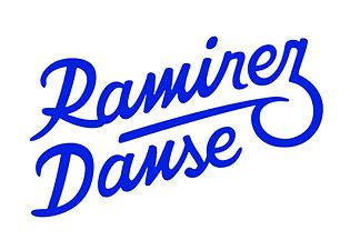 Ramirez_logo_bleu.jpg