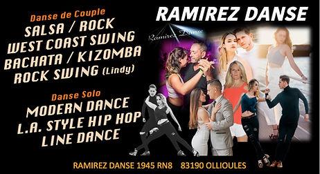 Ramirez Danse 2020.jpeg