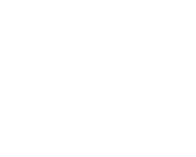 logo_blanc_ramirez_danse.png