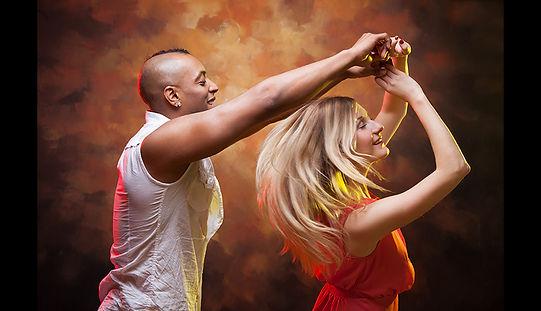 salsa-dance-lessons-newton.jpg