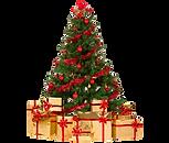 png-clipart-artificial-christmas-tree-christmas-decoration-christmas-ornament-christmas-tr