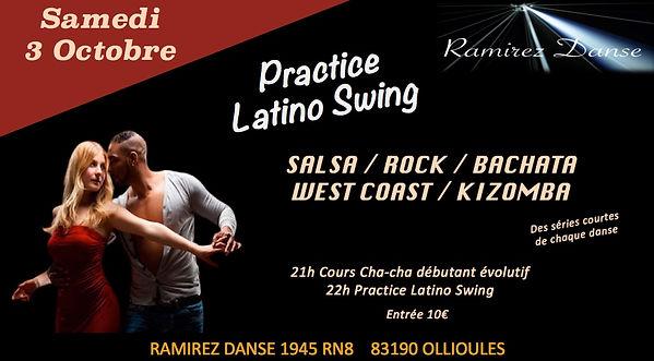 Practice Latino Swing 3 octobre.jpeg