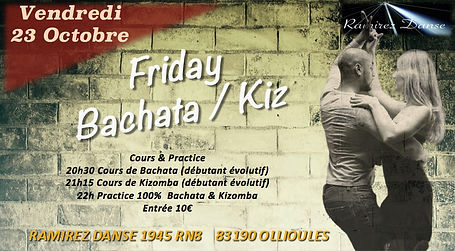 Friday Bachata Kiz 23 octobre.jpeg