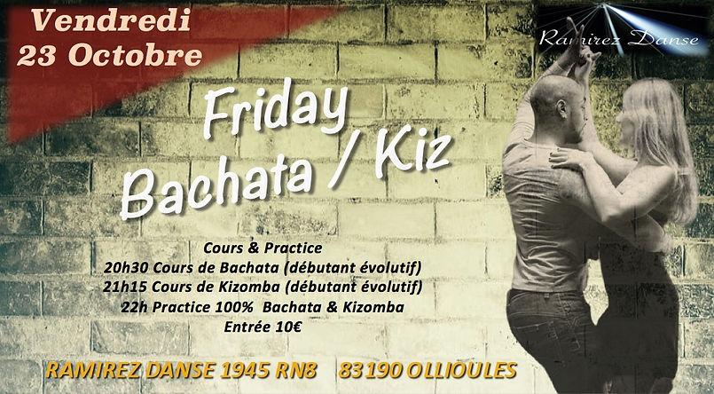 Friday Bachata Kiz 23 octobre.jpeg