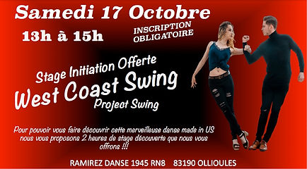 Project Swing 17 octobre.jpeg