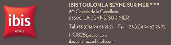 Logo Ibis.jpg