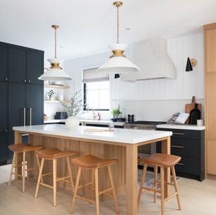 leclair-kitchen-edit02.jpg