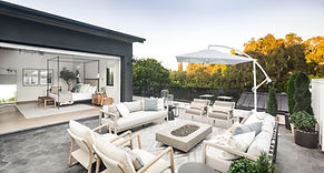 Tips for Creating Your Perfect Patio