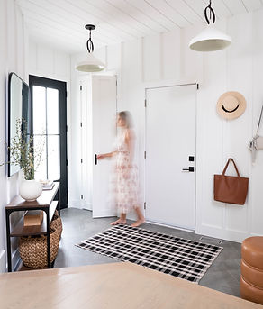 Elevate Your Space With Wall Details