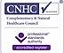 CNHC.webp