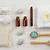 Post Partum pampering package