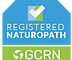 reg-naturopath.webp
