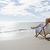Relaxation Aromatherapy