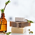 Aromatherapy and Motherhood