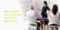 MW_headers_corporate.jpg