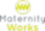 Maternity_Works_logo_final.png