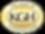 kgh-logo2.png