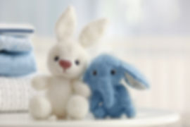 soft toys.jpg