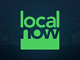 Local Now New.png