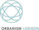 OrbanismLexikonRGB.jpg