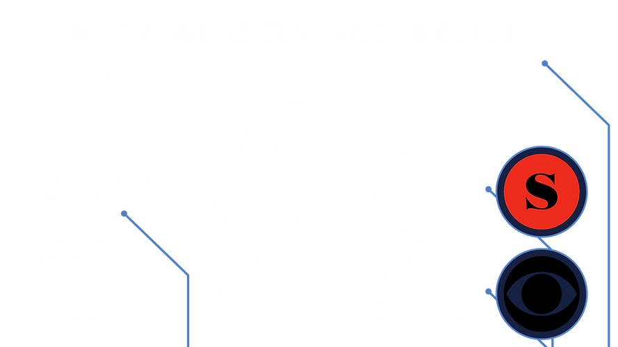 PRESS INCLUDES.png