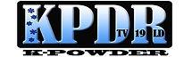 KPDR_TV_Logo.jpg