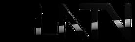LATV_LogoBlack.png