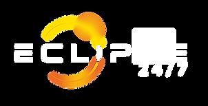 Eclipse-24_7-transparent-logo-.png