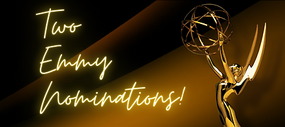 Two Emmy Nominations!.png