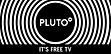 tv.pluto.android.jpg.png