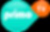 Primo_TV_logo.png
