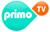 Primo_TV_logo.png
