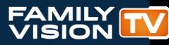 family-vision-logo.png