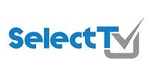 selecttv-logo.png