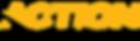 action-logo_orig.png