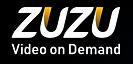 Zuzu.png