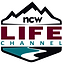NCWLIFE-Logo-with-border.png