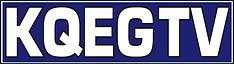 KQEG-Logo.jpg