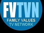 fvtvn_logo.png