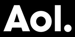 aol-logo-white.png