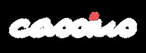 cassius-logo.png