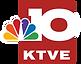 KTVE_NBC_10.png