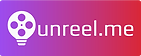 unreel.me-logo-colored-1.png
