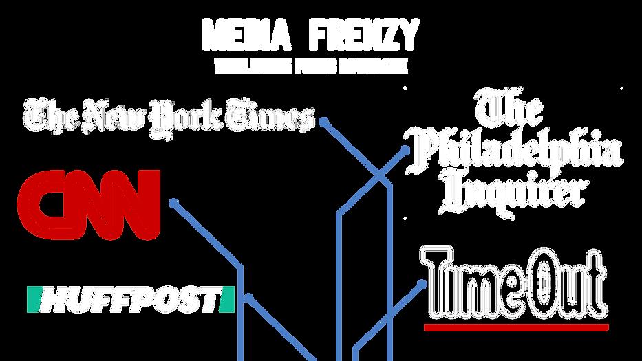 MEDIA FRENZY.png