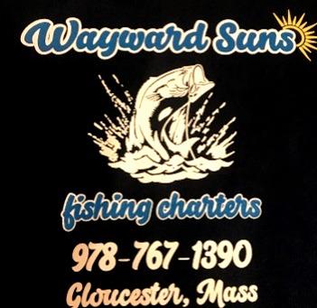 wayward suns_edited_edited.jpg