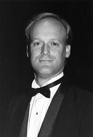 Dr. Steven Gray, Piano Acompanist Poway Community Choir